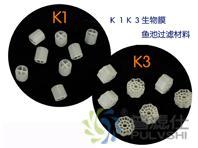 k1k3过滤材料