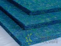 生化过滤棉