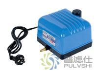 海利增氧泵