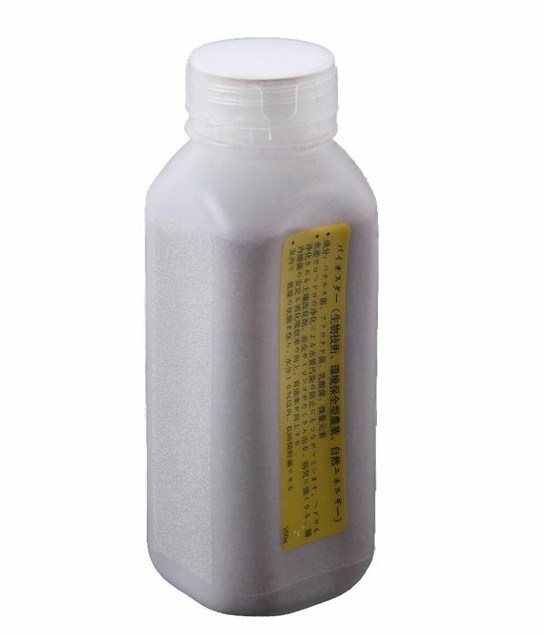 进口日本鬼粉(鱼池专用超级细菌)