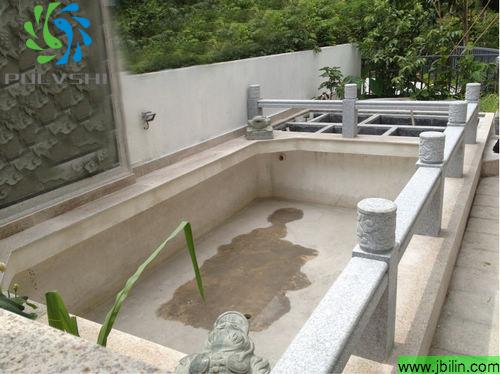 【景观水处理方案】只为您专享高品质的景观水处理