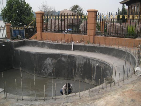 景观水处理工艺哪里最专业?直接找金碧林景观水处理
